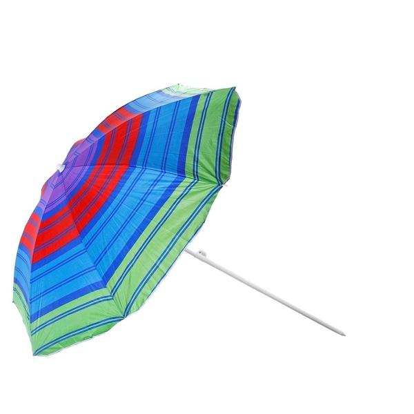 Пляжный зонт Onlitop Модерн 119130