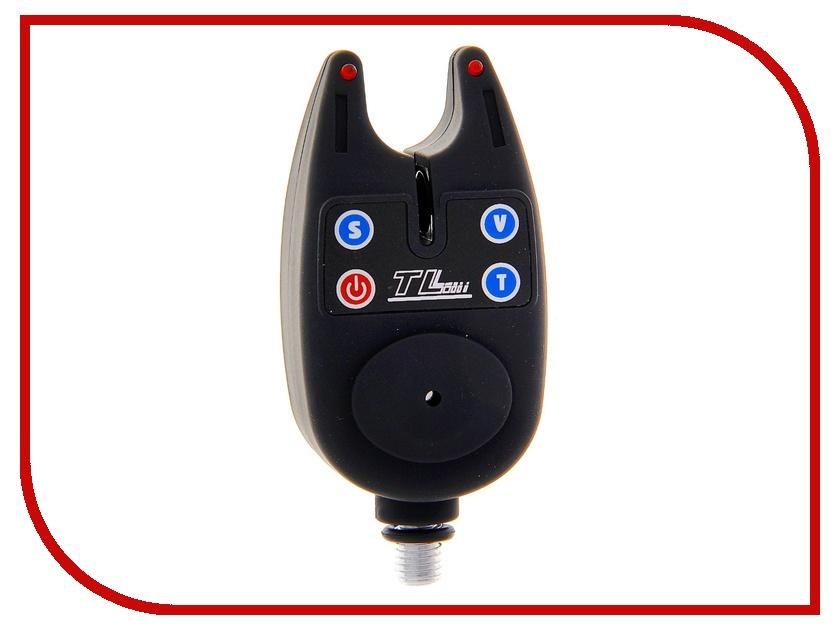 Сигнализатор поклевки Onlitop 132138<br>