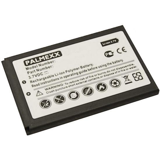 Аксессуар Аккумулятор HTC Desire 601 Dual Sim Palmexx PX/HTC601