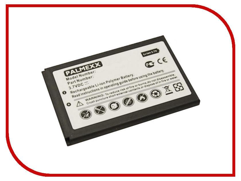 Аксессуар Аккумулятор Nokia X2 Dual Sim Palmexx 1800 mAh PX/NOKX2