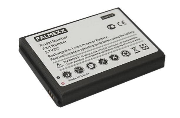 Аксессуар Аккумулятор Huawei Ascend Mate 7 Palmexx 4100 mAh PX/HUAWAS7
