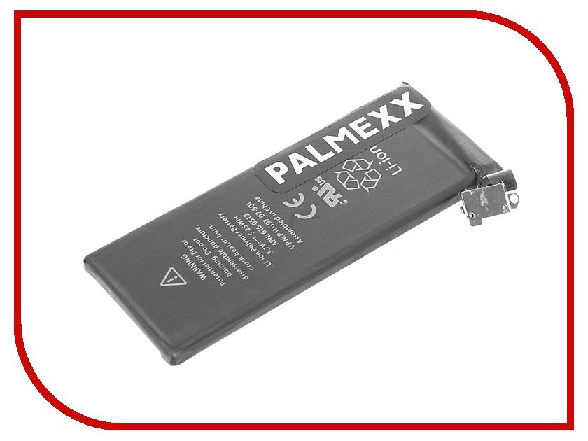 ��������� ����������� iPhone 4 Palmexx 1420mAh PX/IPH440S