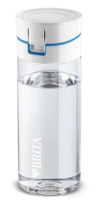 Фильтр для воды Brita Fill &amp; Go Blue<br>