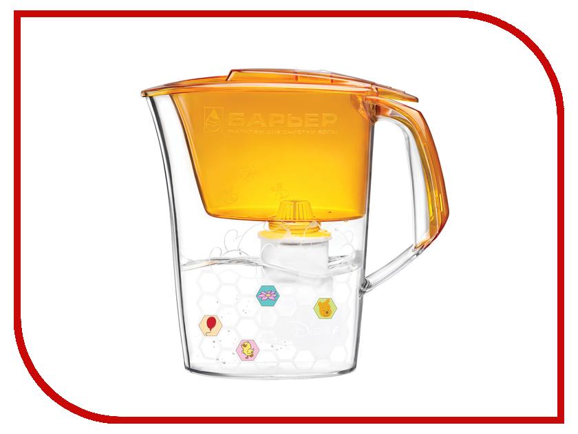 Фильтр для воды Барьер Винни