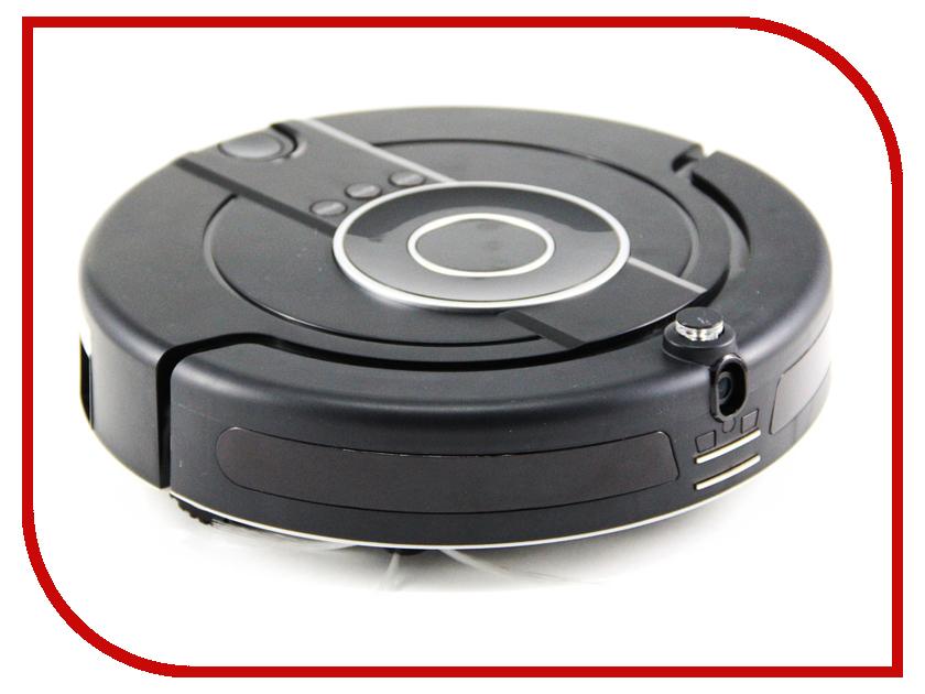 Пылесос-робот iBoto Optic