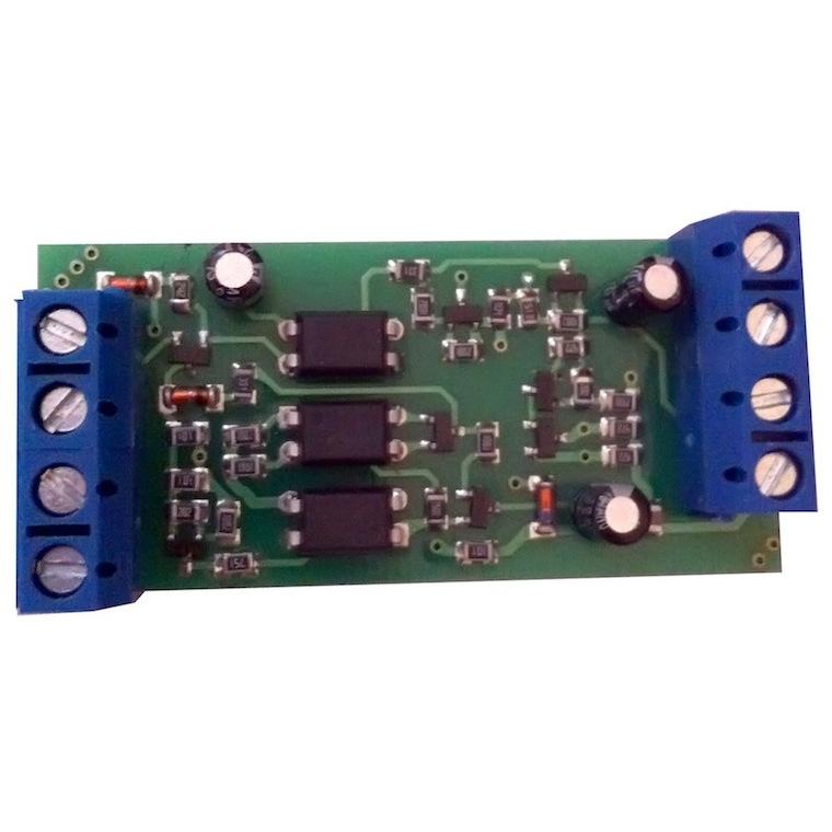 Аксессуар Slinex VZ-10 - адаптер