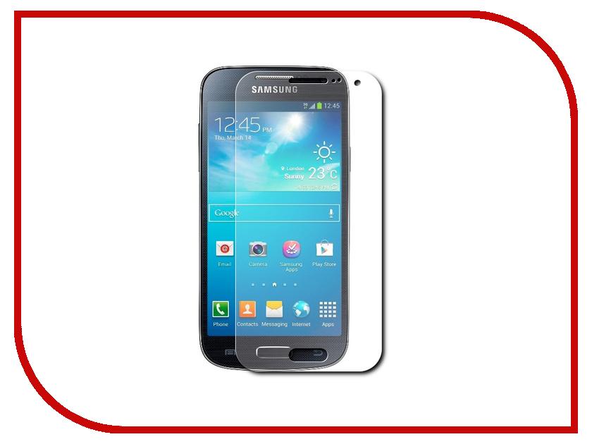 Аксессуар Защитное стекло Samsung Galaxy S5 Mini Solomon аксессуар защитное стекло samsung galaxy a5 2016 sm a510f solomon ultra glass