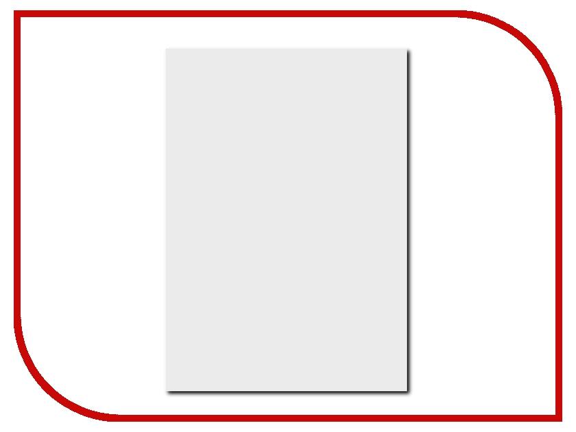 Аксессуар Защитная пленка универсальная Solomon 8.0 матовая<br>