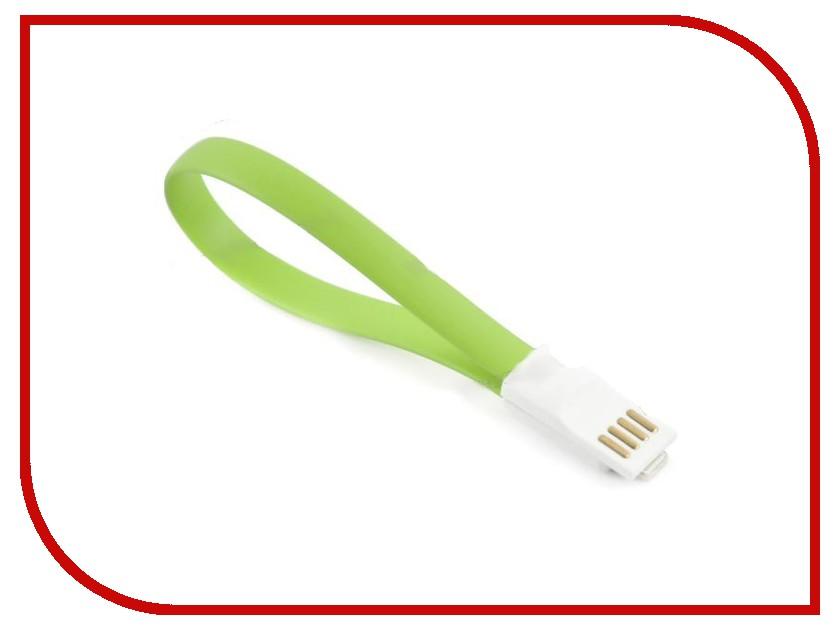 Аксессуар Solomon iPhone 5 / 5S / SE 22.5cm Green<br>