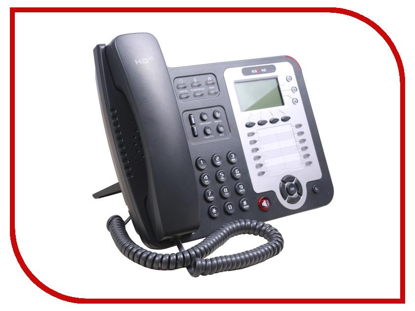 VoIP оборудование Escene ES330-PEN
