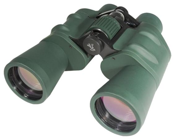 Бинокль Sturman 20x50 Green