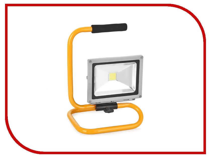 Лампа ASD СДО-2П-10 лампа asd сдо 5 30 30w 160 260v 6500k 2400lm ip65 4690612005379