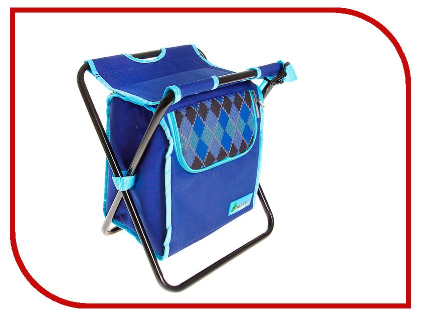 Термосумка Onlitop PREMIUM Р-006 867037 коньки onlitop 223f 37 40 blue 806164
