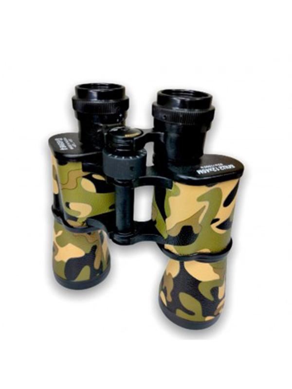 Бинокль Yagnob БПЦ 2 12x45M camouflage