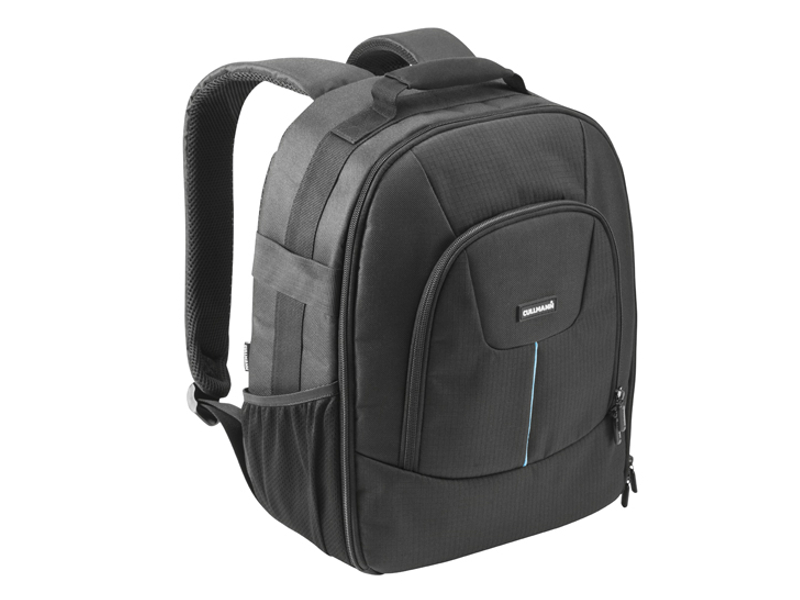 ������ Cullmann Panama BackPack 400 C93784<br>