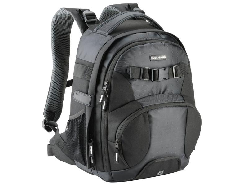 Рюкзак Cullmann LIMA BackPack 400 C94840
