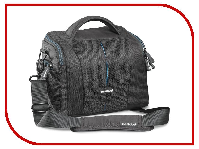 Сумка Cullmann Sydney Pro Maxima 200 C97540