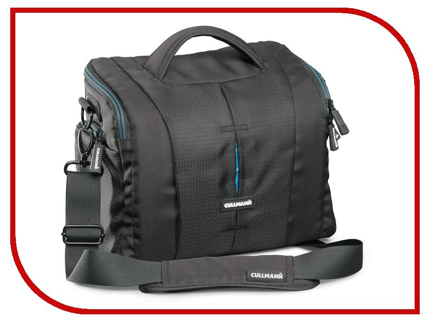 Сумка Cullmann Sydney Pro Maxima 300 C97560<br>