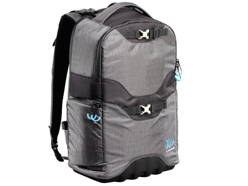 Рюкзак Cullmann XCU Outdoor DayPack 400+ C99580