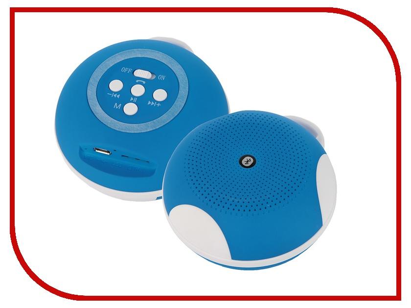 Колонка MGOM Blue 90005<br>