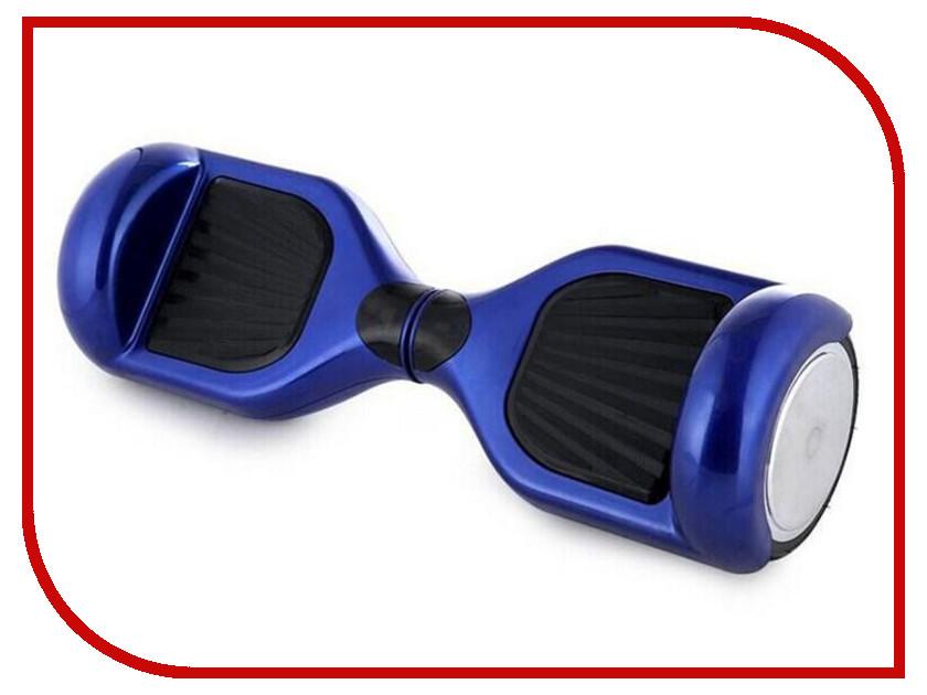 Гироскутер Wmotion WM-6 Blue