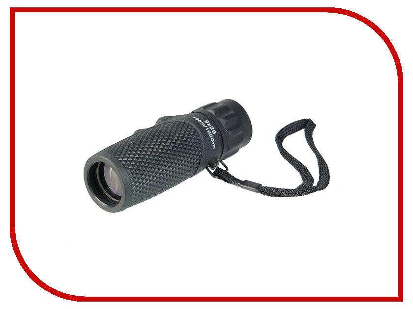 Монокуляр Veber Ultra Sport 8x25<br>