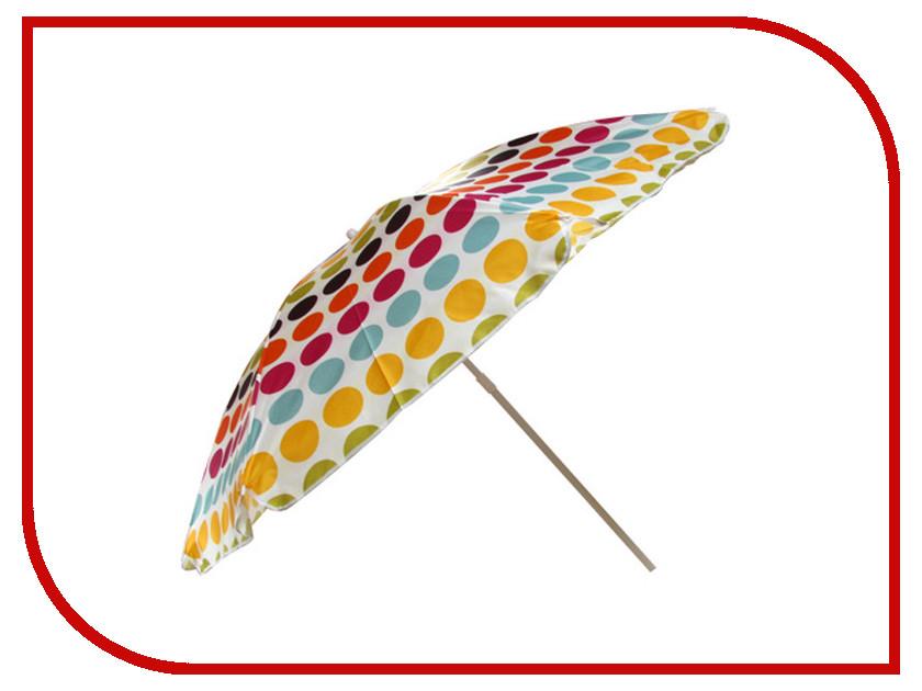 Пляжный зонт Season 555-216