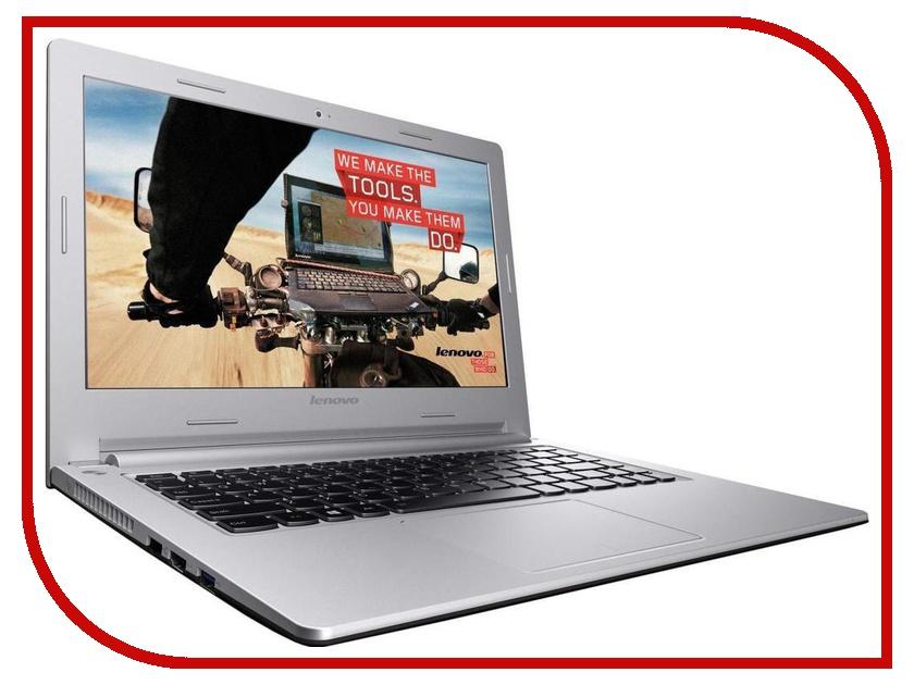 Ноутбук Lenovo IdeaPad M3070 Brown 59430800 Intel Core i3-4030U 1.9 GHz/4096Mb/500Gb + 8Gb SSD/No ODD/Intel HD Graphics/Wi-Fi/Bluetooth/Cam/13.3/1366x768/Windows 8.1 64-bit<br>