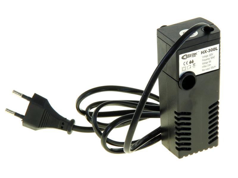 Компрессор Sea Star HX-300L 1122722