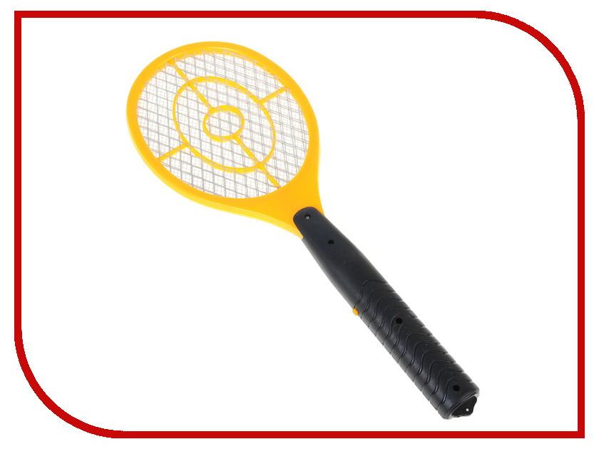 Средство защиты от комаров СИМА-ЛЕНД / Luazon СА115 161897