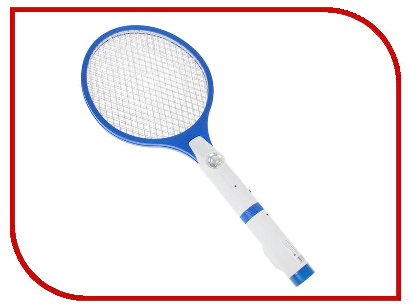 Средство защиты от комаров СИМА-ЛЕНД / Luazon СА161 161901<br>