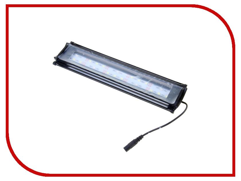Aleas LEDx15 20-30cm XDJ-300 1101146<br>