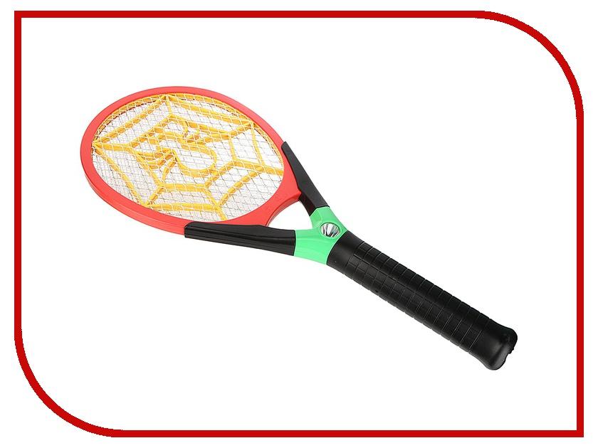 Средство защиты от комаров СИМА-ЛЕНД 161902