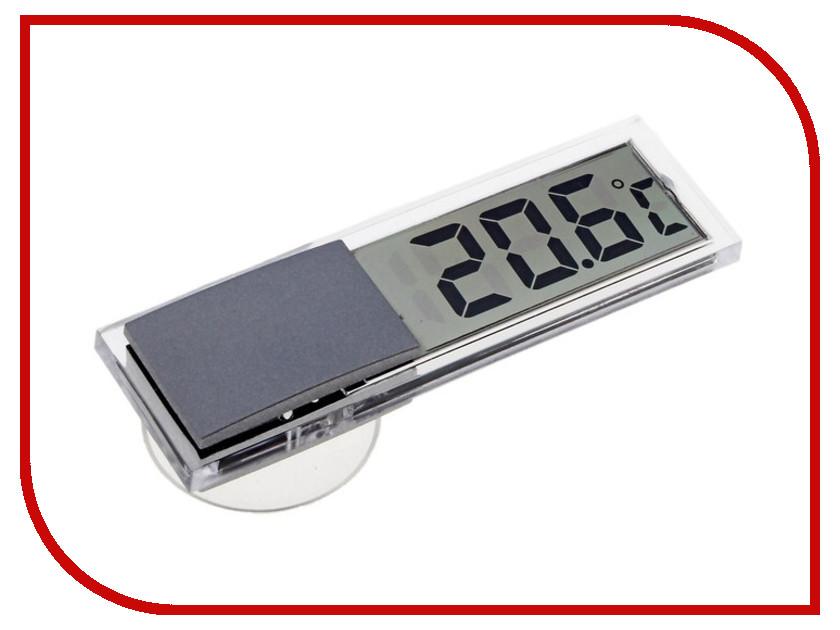 Термометр СИМА-ЛЕНД 669277 лампа сима ленд карин 60 диодов 1263690