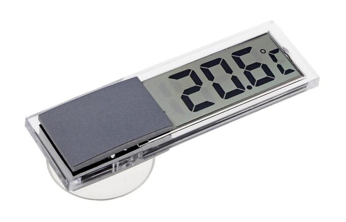 Термометр СИМА-ЛЕНД 669277 сейф книга сима ленд соловушка 1522132