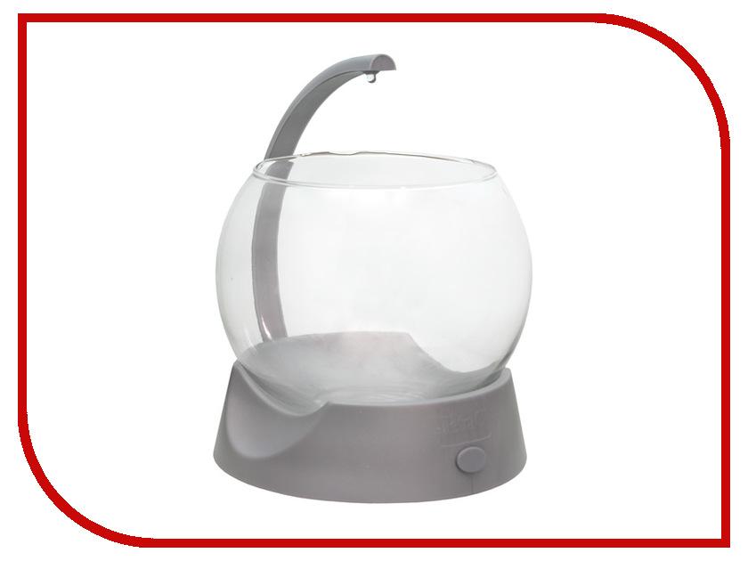 Аквариум Tetratec Betta Tet-193949 Bowl 1099103