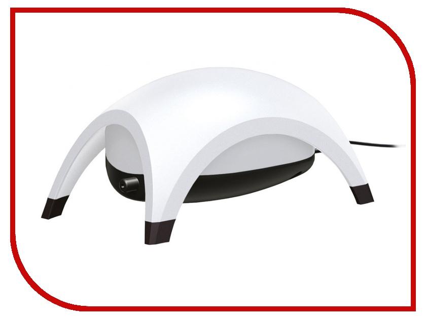 Компрессор Tetratec Tet-212510 APS 300 White 1099207