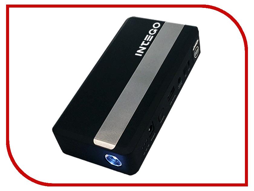 Устройство Intego AS-0221 видеорегистратор intego blaster 2 0