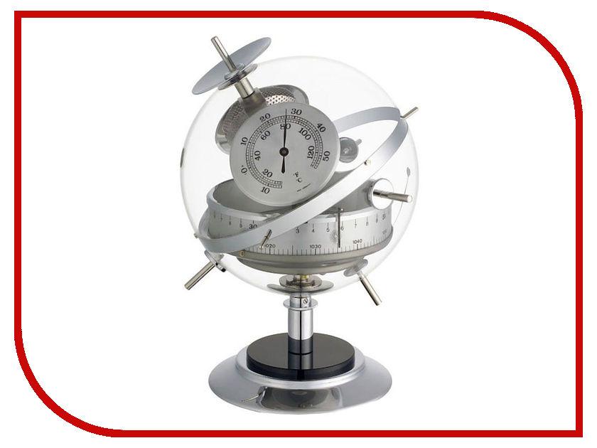 Погодная станция TFA 20.2047.52 Sputnik<br>