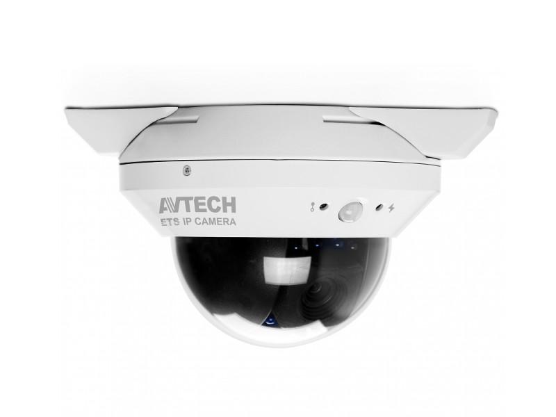 IP камера AVTech AVN808