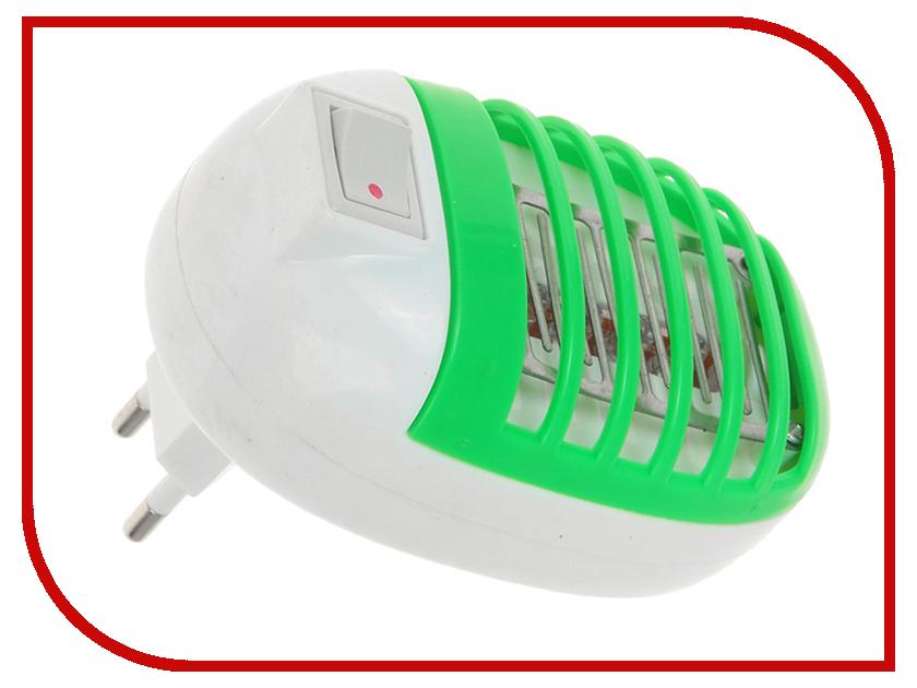 Средство защиты от комаров СИМА-ЛЕНД УФ-4 LED 1015177<br>
