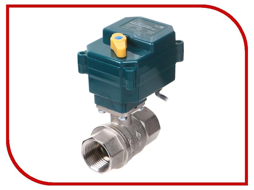 Система контроля протечки воды Neptun Bugatti Pro 12B 1