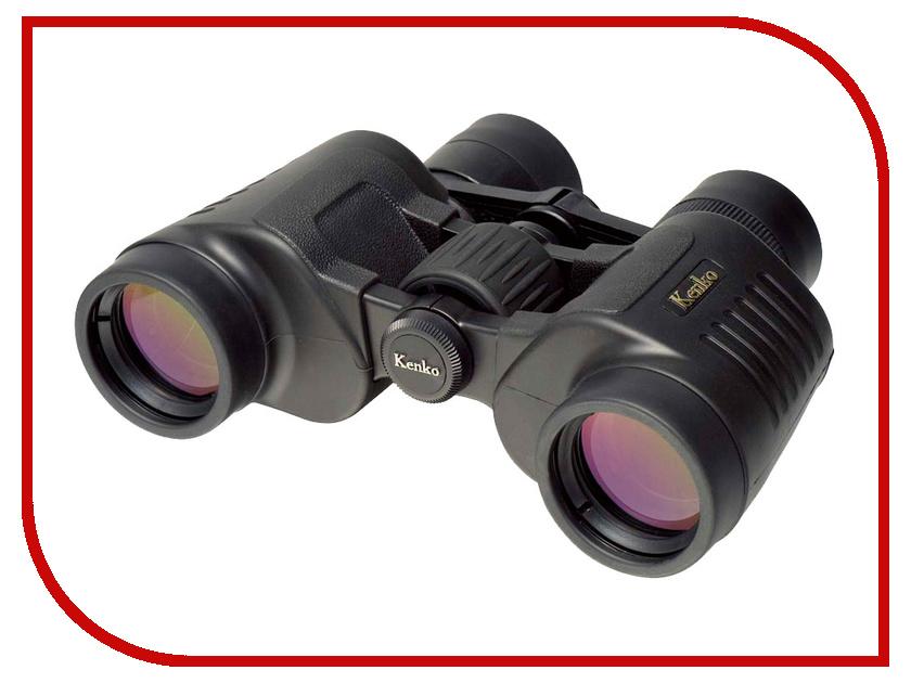Бинокль Kenko UltraVIEW 7-15x35