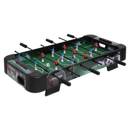 Настольная игра Fortuna Футбол FR-30<br>