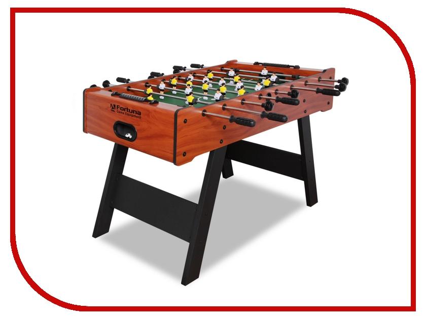 Игровой стол Fortuna Футбол FVD-415<br>