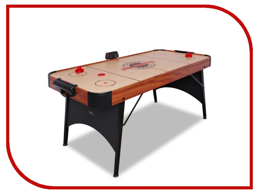 Игровой стол Fortuna Air Raider HD-50<br>