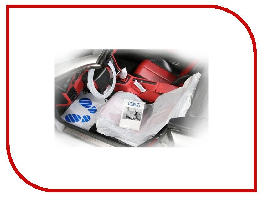 Аксессуар Elditex 074.907.00 Набор для защиты салона<br>