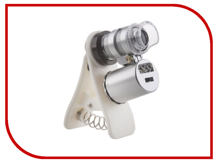 Объектив Kromatech 9882-W 43149s008 стоимость