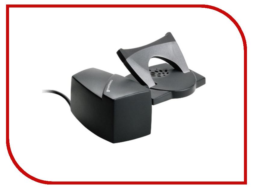 Аксессуар Plantronics HL10 Automatic Handset Lifter<br>