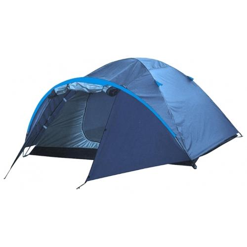 Фото - Палатка Greenwood Target 4 Blue стул greenwood fc 02 blue
